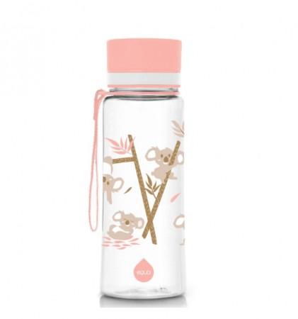 Butelka - bidon BPA Free 600 ml | Playground | EQUA