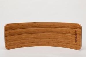 Deska Original Bamboo