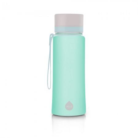 Butelka - bidon BPA Free 600 ml | Ocean | EQUA