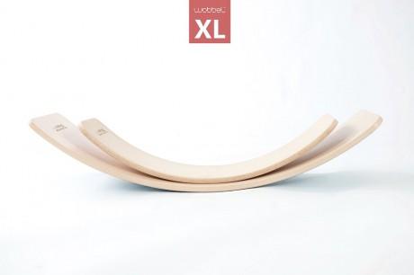 Deska XL
