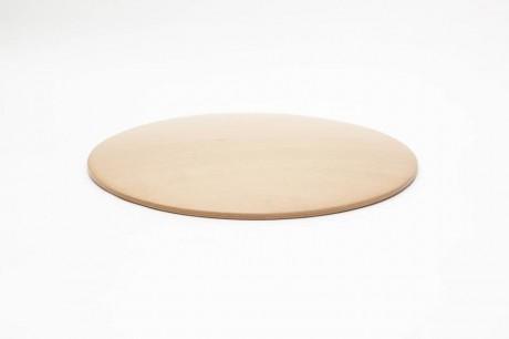 Deska do balansowania 360 bez filcu Wobbel