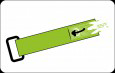 Instrukcja użytkowania opaski 3