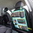 Organizer do samochodu | Lässig