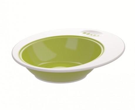 Miseczka 210 ml | Ellipse | Kolor zielony