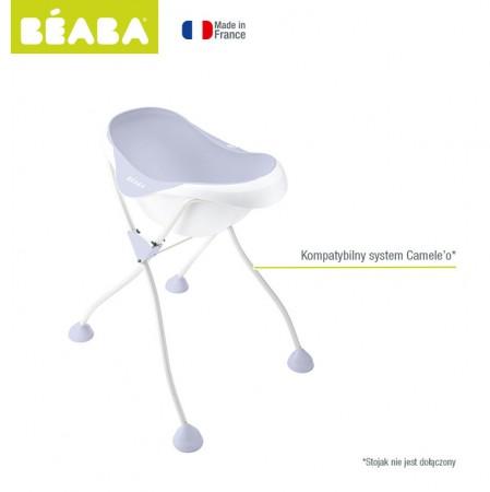 Wanienka dla niemowlęcia na stojaku (który można dokupić)