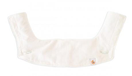 Podkładka - śliniaczek do nosidła | Ergobaby 360