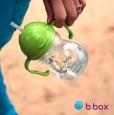Kubek niekapek | b.box
