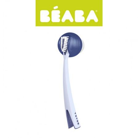 Pierwsza szczoteczka do zębów | 6 - 36m | mineral | Beaba