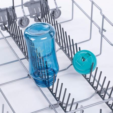 Bidon można myć w zmywarce