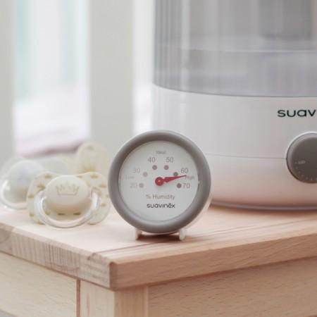 Nawilżacz powietrza | Suavinex