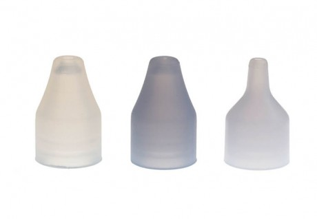 Elektroniczny aspirator do nosa Tomydoo mineral | Beaba
