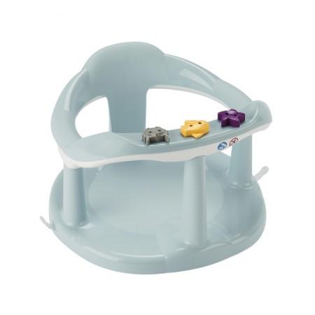 Krzesełko do kąpieli | miętowe | Thermobaby
