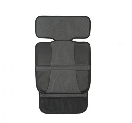 Ochronna mata na fotel samochodowy | Kiokids