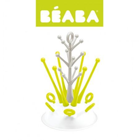 Suszarka do butelek i smoczków | kolor neon | Beaba
