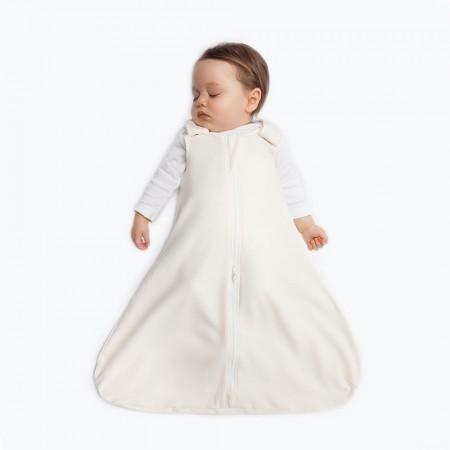 Śpiworek do spania | wzór Natural | 100% bawełna 0.3 Tog | Ergobaby