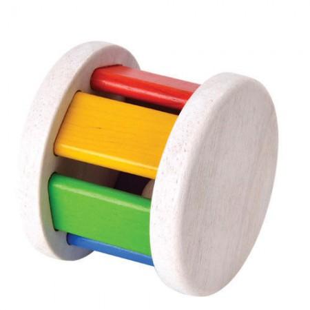 Drewniana-grzechotka-Roller-Plan-Toys-PLTO-5220