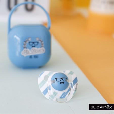 Pudełko na smoczek | Suavinex AS YOU