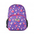 Plecak ze smyczą dla dziecka Totty Tripper S | wzór Minky Mouse | Hugger