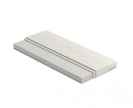 Materac do łóżeczka | 60x120 cm | Ola | Optimum