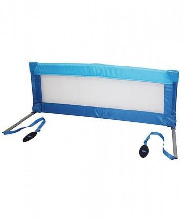 Barierka ochronna do łóżka | Mondo Tuo