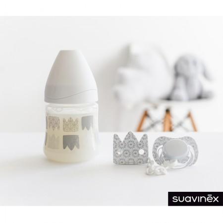 Kolekcja Suavinex Special Occasions Swan